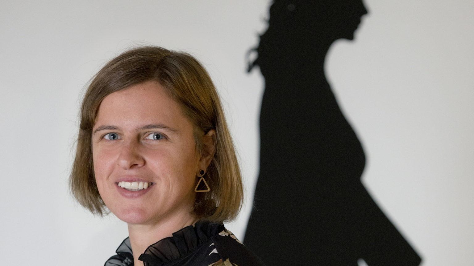 UZ Gent wint award voor vernieuwend personeelsbeleid
